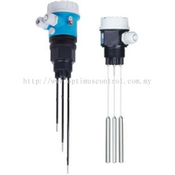 CONDUCTIVITY LEVEL SWITCHES CONDUCTIVITY LEVEL SENSOR Malaysia Thailand Singapore Indonesia Philippines Vietnam Europe USA