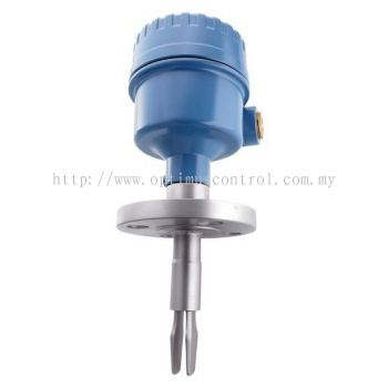 VIBRATION FORK LEVEL SWITCHES SENSOR Malaysia Thailand Singapore Indonesia Philippines Vietnam Europe USA