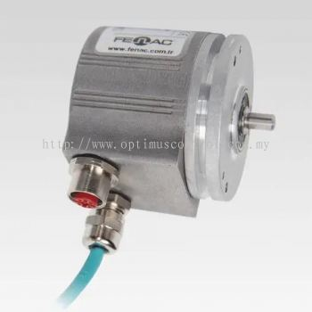 DUAL OUTPUT ENCODER FNC58S SERIES Malaysia Thailand Singapore Indonesia Philippines Vietnam Europe USA