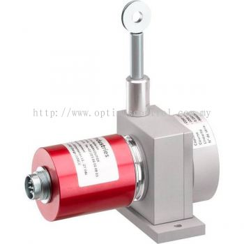 AK INDUSTRIES ENCODER Malaysia Thailand Singapore Indonesia Philippines Vietnam Europe USA