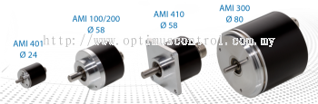 AMI Elektronik ENCODER Malaysia Thailand Singapore Indonesia Philippines Vietnam Europe USA