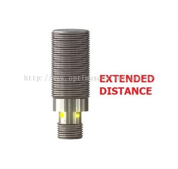 Inductive Proximity Sensor Malaysia Singapore Thailand Indonesia Philippines Vietnam Europe USA - iCON IP series General & Extended Distance Proximity Sensor