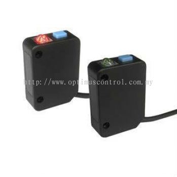 Smart Photoelectric Sensor Malaysia Singapore Thailand Indonesia Philippines Vietnam Europe USA - iCON IPA series