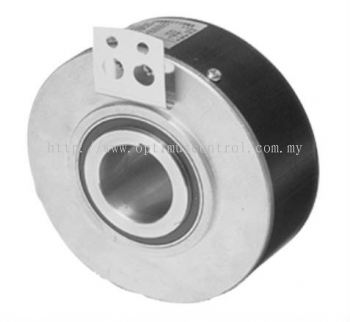 NEMICON SBH or SBH2 series Shaft Incremental Rotary Encoder Malaysia Singapore Thailand Indonesia Philippines Vietnam Europe USA