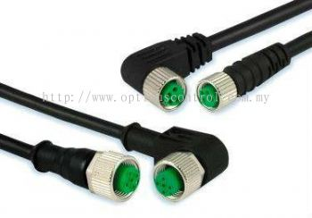 Sensor Connectors and Cables Malaysia Singapore Thailand Indonesia Philippines Vietnam Europe USA