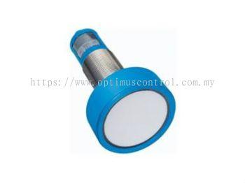 SICK Ultrasonic Sensor UP56   UP56 Pure   UM30-2 Malaysia Singapore Thailand Indonesia Philippines Vietnam Europe USA