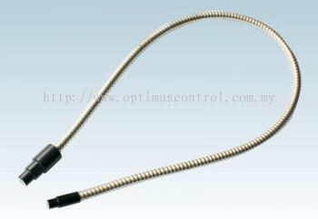 1 CHANNEL FIBER OPTIC LIGHT GUIDE