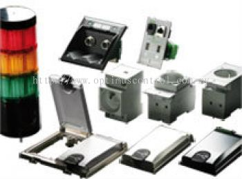 MURR ELECTRONIK INTERFACES Malaysia Singapore Thailand Indonesia Philippines Vietnam Europe USA