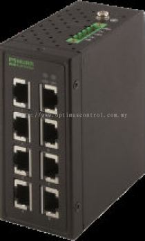MURR ELECTRONIK Switch Malaysia Singapore Thailand Indonesia Philippines Vietnam Europe USA