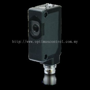 DATALOGIC S3Z MINIATURE PHOTOELECTRIC SENSOR Malaysia Singapore Thailand Indonesia Philippines Vietnam Europe USA