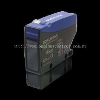 DATALOGIC S300 PA MAXI PHOTOELECTRIC SENSOR Malaysia Singapore Thailand Indonesia Philippines Vietnam Europe USA