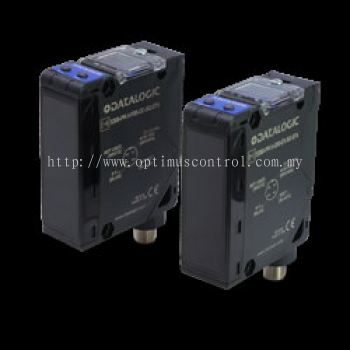 DATALOGIC S300 PR MAXI PHOTOELECTRIC SENSOR Malaysia Singapore Thailand Indonesia Philippines Vietnam Europe USA