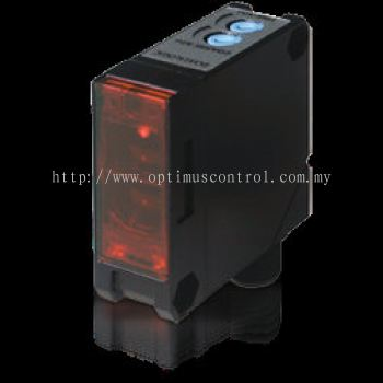 DATALOGIC S6 COMPACT PHOTOELECTRIC SENSOR Malaysia Singapore Thailand Indonesia Philippines Vietnam Europe USA