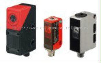 LEUZE Special sensors Malaysia Indonesia Philippines Thailand Vietnam Europe & USA