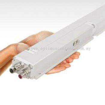 TR ELECTRONIC Linear Encoders