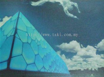 CD 801