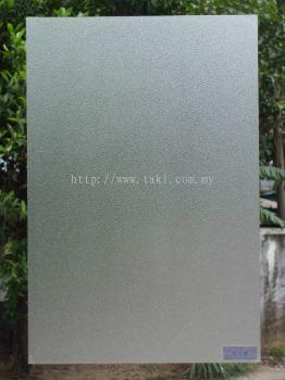 Glass Film 606