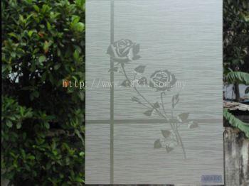 Glass Film J201C