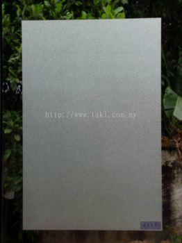 Glass Film J215