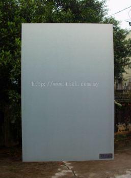 Glass Film J216