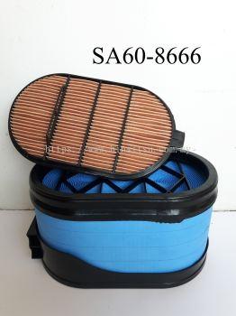 P60-8666