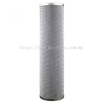 Replacement Elements - High Pressure Filter 100P Series
