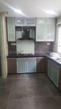 Design & Renovation House