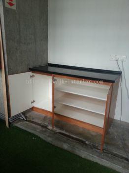 PJ Renovation