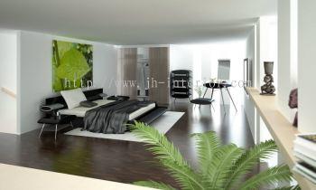 Living Renovation