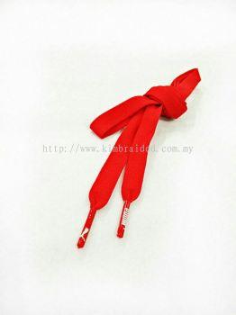 Flat Ropes
