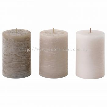 Candle Rope