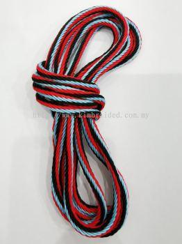 Heavy Duty Rope
