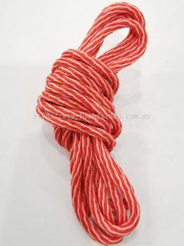 Garment String