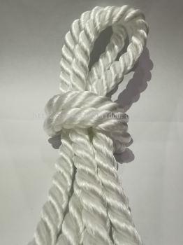Flag Ropes