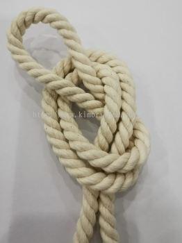 Curtain Ropes