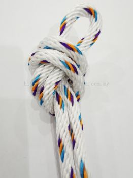 Flag Rope