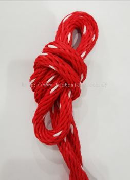 Security Rope