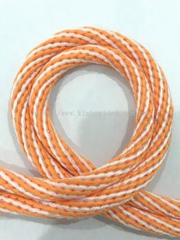 Lifting Rope