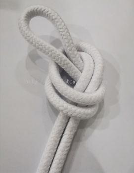 Lifebuoy Rope