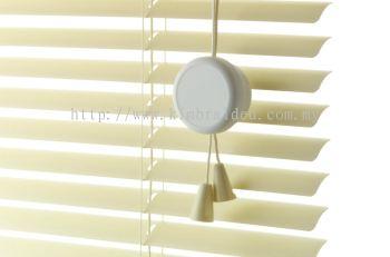 Curtain rope