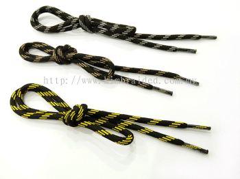 Safety Shoelace (1)