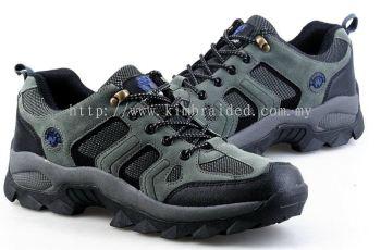 Safety Shoelace (3)