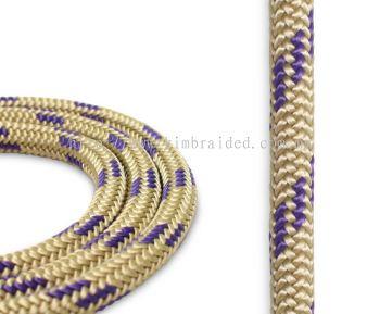 Mountain ropes