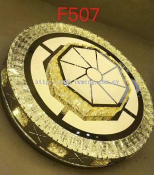LT F507