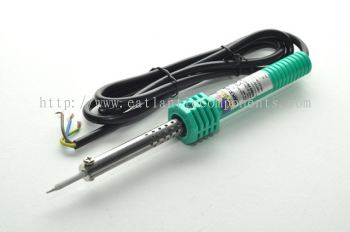 Hakko Green 28W 4MM Soldering Iron
