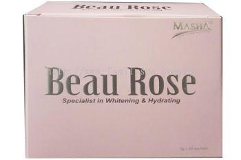 Beau Rose-Specialist in Hydrating and Whitening õ¹å±£ÊªÃÀ°×ר¼Ò