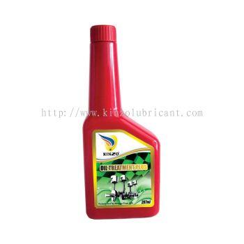 Oil Treatment 287ML
