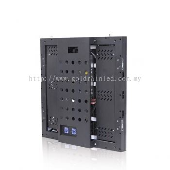 P2 P3 P4 P5 P6 die-casting rental display