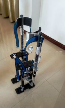 Special Scalable Adjust Foot & Chair