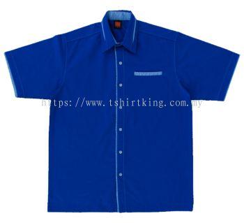 F1 Shirt 40